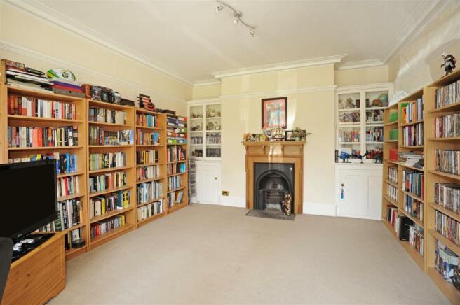 Lower Harbury Hall 166142 (26).jpg