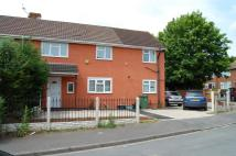 4 bedroom semi detached house for sale in Deans Close, Stoke Poges...