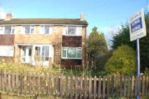 End of Terrace home for sale in Hollybush Hill...