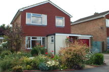 3 bed Detached home for sale in Home Farm Way...