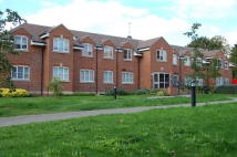2 bed Flat for sale in Gray House Bells Hill...