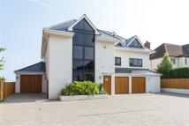 Sandbourne new development for sale
