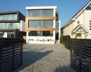 Apartment for sale in Salterns Way