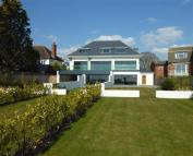 4 bed new development for sale in Sandbourne Road