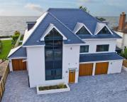 new development for sale in Sandbourne Road