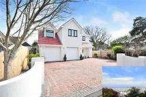 5 bedroom Detached home for sale in Pearce Avenue, Lilliput...