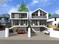 new development in Grasmere Road for sale