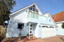 4 bedroom Detached property for sale in Panorama Road, SANDBANKS