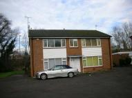 1 bed Maisonette to rent in The Island, Longford, UB7