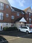 2 bedroom Flat to rent in Uxbridge Road, Hayes, UB4