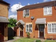 1 bed house in Telford Way, Hayes, UB4