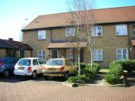 1 bedroom Maisonette in Meadowlea Close...