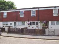 Ivanhoe Close Terraced house to rent