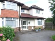 3 bed semi detached property for sale in Park Road, Uxbridge, UB8