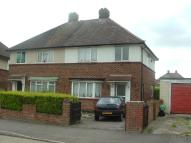 3 bedroom semi detached home to rent in Raeburn Road, Hillingdon...
