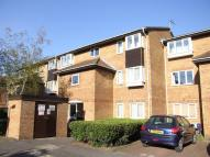 1 bedroom Flat in Newcombe Rise...