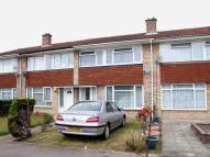 3 bedroom Terraced property to rent in Cranford Drive, Hayes...
