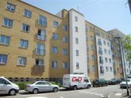 1 bed Apartment to rent in TAYWOOD ROAD, Northolt...