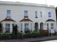 Maisonette to rent in THE LYNCH, Uxbridge, UB8