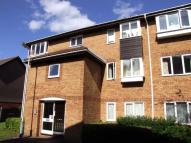 Newcombe Rise Flat for sale
