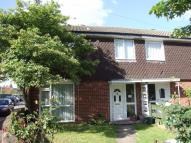 3 bed semi detached home for sale in Wood End Green Road...