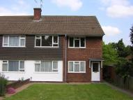 2 bedroom Maisonette in Hillingdon, Uxbridge...