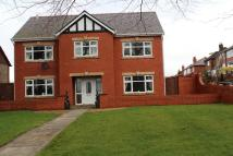 5 bed new property in Orrell Road, Wigan...