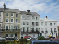 Commercial Property for sale in Marine Parade, Eastbourne