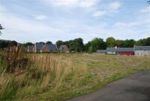 Land in Plots For Sale for sale