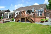 Bungalow in Belton Close, Whitchurch
