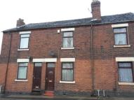 Anchor Road Terraced house to rent