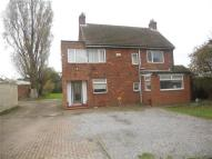 3 bed Detached home in Cargo Fleet Lane...