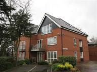 3 bedroom Apartment to rent in Garden Cottage Lodge...
