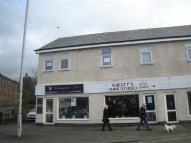 Commercial Property to rent in Kittlingbourne Brow...