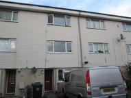 property to rent in John Street, Ettingshall