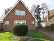 3 bedroom Detached home to rent in Lawn Avenue, Etwall...