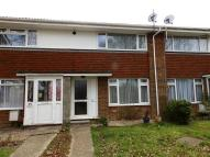 2 bedroom Terraced home for sale in Farne Close, Hailsham