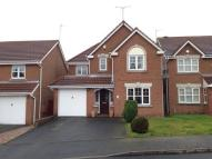 Snowhill Gardens Detached property for sale