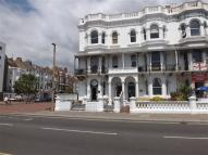 Commercial Property for sale in Marine Parade, Worthing