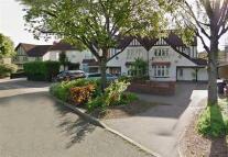 House Share in Newnham Avenue, Bedford