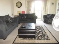 Apartment to rent in Bromford Road, Oldbury