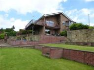 4 bedroom Detached house in Ashford House...