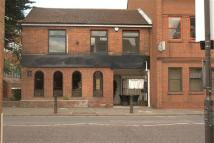 Bromham Road Commercial Property to rent