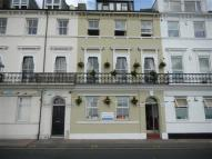 11 bed Terraced house for sale in Marine Parade, Eastbourne