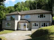 5 bedroom Detached house for sale in Caldecott, Carmel Road...