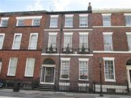 Terraced house for sale in Rodney Street, Liverpool
