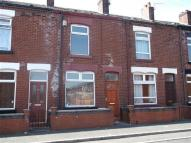 3 bedroom Terraced property in Louisa Street, Bolton