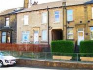 Terraced property to rent in New Hey Road, Bradford