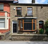 3 bedroom Terraced property for sale in Turton Road, Bolton