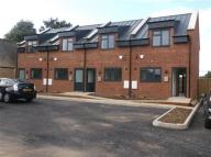Terraced property to rent in Court View Whippendell...